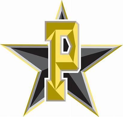 Plains Football Isd Texas Star Varsity Boys