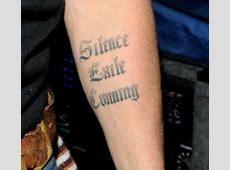 Tatouage Doigt Johnny Depp Printablehd