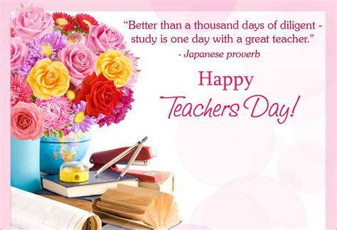 happy teachers day hd images wallpapers pics