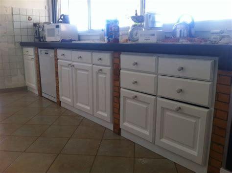 restaurer sa cuisine relooker sa cuisine en bois 20171005143214 tiawuk com