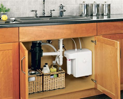 osmosis kitchen sink install a osmosis water filter quarto knows 4839