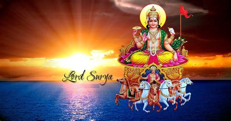 lord surya dev hd adbhut images surya bhagwan wallpapers