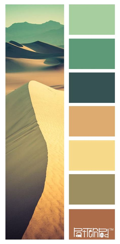 25 unique colored sand ideas on colored sand