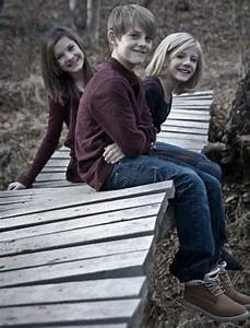 Brooke, Paige, and Josh Hyland   Dance Moms   Pinterest ...