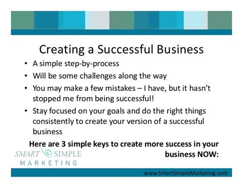 3 Simple Keys To A Successful Business. Medical Laboratory Technician Definition. Carpet Cleaning Woburn Ma List Of Domain Name. Senior Living In California Advantage Of Llc. Vitamin D Supplements And Psoriasis