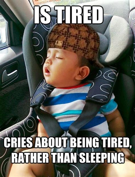 Being Tired Meme - funny memes about being tired just another entertainment source d funny memes pinterest