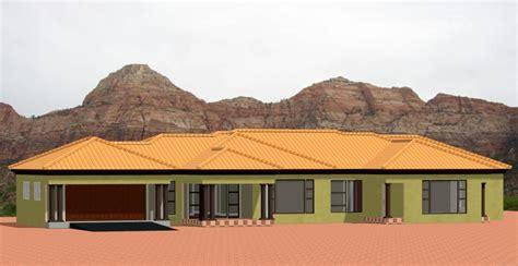 architectural plans for sale archive house plans for sale mokopane olx co za