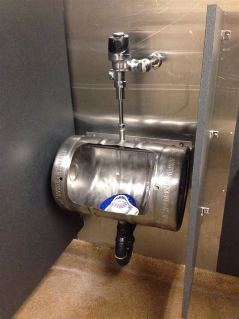 urinals    considered   top