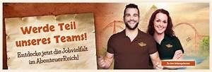 Quereinsteiger Jobs Leipzig : belantis das abenteuerreich belantis onlineshop tickets f r den freizeitpark bei leipzig ~ Watch28wear.com Haus und Dekorationen
