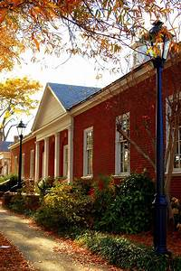Cumberland County  Virginia