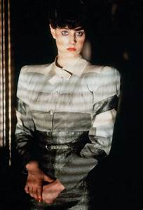 17 Best images about 80s on Pinterest | Leigh bowery ...