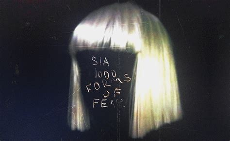 sia quot 1000 forms of fear quot review differentreasons