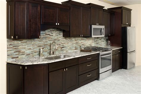 premade built in cabinets kitchens without wall units full size of wall units