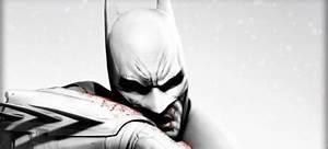 Ps4 Réalité Virtuelle : e3 batman arkham vr un super h ros en r alit virtuelle ~ Nature-et-papiers.com Idées de Décoration