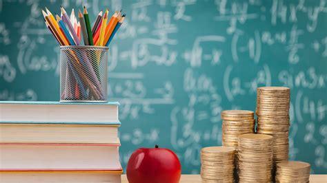 Jaunajā mācību gadā palielinātas vidusskolēnu stipendijas ...