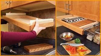 kitchen shelf organization ideas easy diy kitchen storage ideas