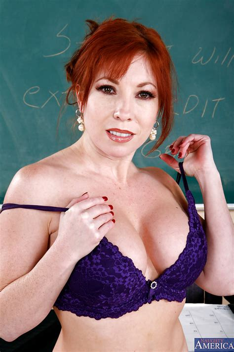 My First Sex Teacher Brittany O Connell Outstanding Teacher Hdimage Sex Hd Pics