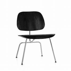 Vitra Eames Chair : dcm wood chair replica charles eames vitra quality ~ A.2002-acura-tl-radio.info Haus und Dekorationen
