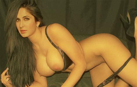 katrina kaif xxx image showing nangi nude body