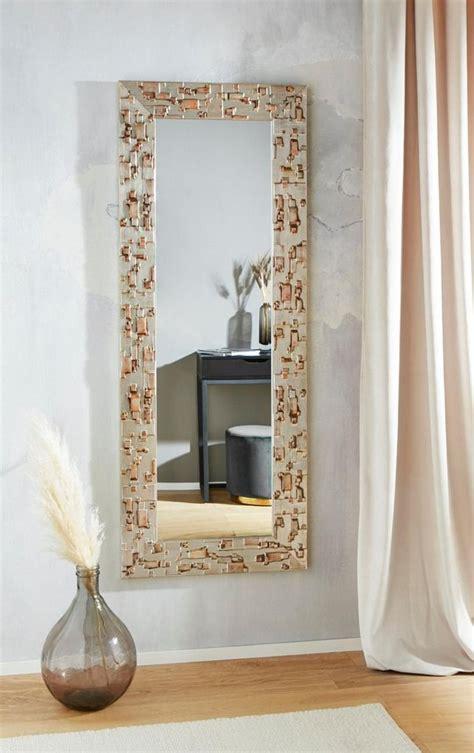 spiegel drama  cm dekorativer spiegel