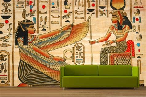 egyptian art wallpaper