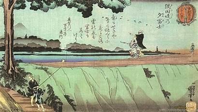 Japanese Desktop Wallpapers Background Japan Pc 1080p