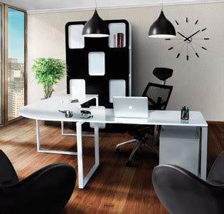 deco design bureau décoration dun bureau professionnel