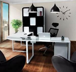 Bureau Professionnel Design Meuble Bureau Armoire