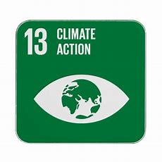 Mary Robinson Foundation  Climate Justice  On Climate, Blame The Trump Administration, Not The