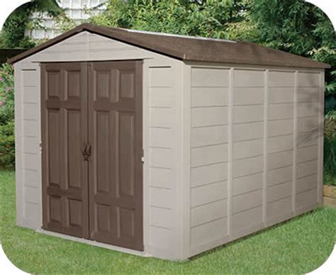 Lifetime 10x8 Shed Manual by Used Rubbermaid Storage Shed For Sale Section Sheds
