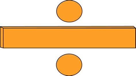 math symbols clipart    clipartmag