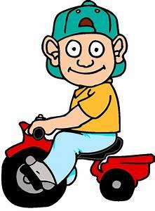 Children clip art clipart cliparts for you - Clipartix