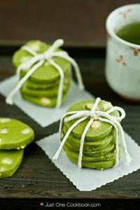 20 Creative and Tasty St. Patrick Dessert Recipes - Style ...