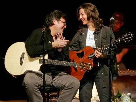 58+ funeral songs for brother. Vince Gill working to bring Champions Tour to Nashville
