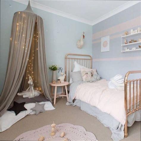 decoration chambre bebe chambre fille chambre de fille bleu