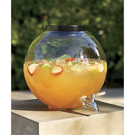 chic drink dispensers   home home decor singapore