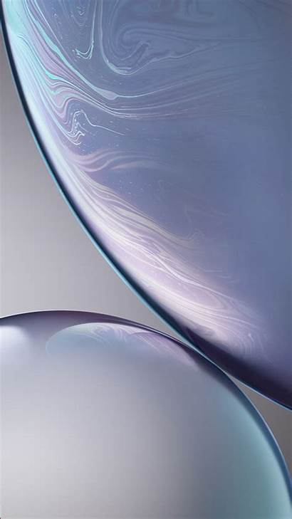 Xr Iphone Wallpapers Xs Apple Silver 4k