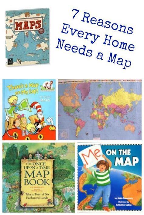 227 best geography activities for preschool kindergarten 548 | ca331ebf159a3120d9a0b41b0024a739 map activities learning activities