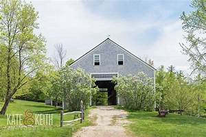 nh barn wedding venue the barn at moody farm wolfeboro With barns in nh