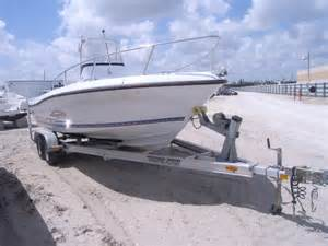 Boats For Sale In Miami Craigslist by Boat For Sale Miami Craigslist