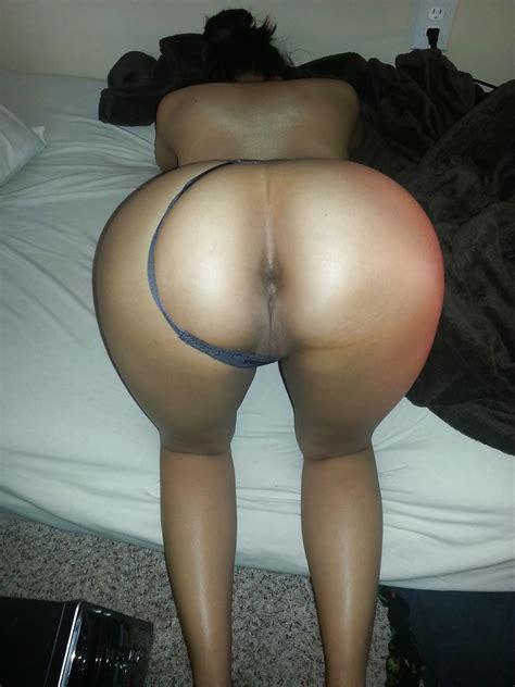 Hot Big Ass Asian Milfs Sexy Pose Big Ass Hd