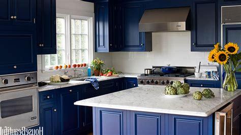 blue kitchen paint color ideas kitchen colors with blue furniture home combo