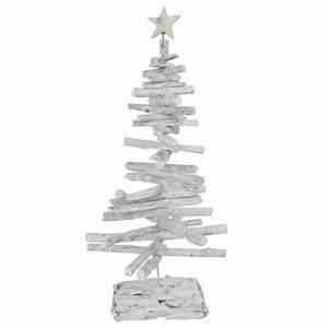 Tannenbaum Aus Treibholz : deko tannenbaum treibholz h 55 cm dekotanne weihnachtsbaum christbaum tannenbaum ~ Sanjose-hotels-ca.com Haus und Dekorationen