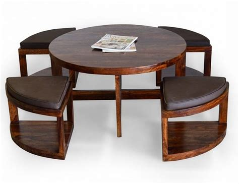 coffee table with chairs underneath coffee table with chairs underneath furniture