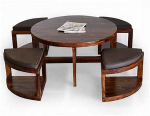 coffee table with chairs underneath furniture With round coffee table with chairs underneath