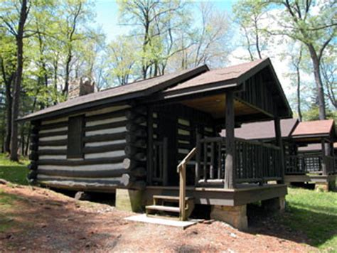 cabins for in pa 10 best rustic cing spots in pennsylvania