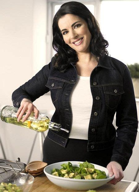 cuisine tv nigella 245 best simply beautiful nigella images on