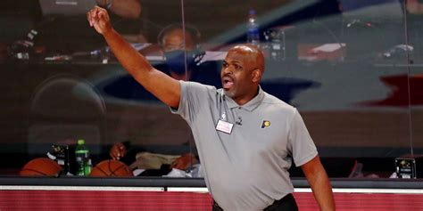 Nate McMillan to join Hawks as assistant