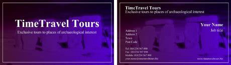 business card design  ultimate guide  coreldraw