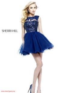 wedding dresses sale uk sherri hill 21217